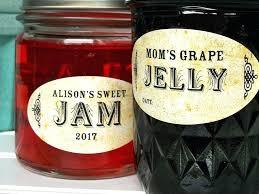 Dating Fruit Jars Value Of Old Canning Jars 2019 09 23