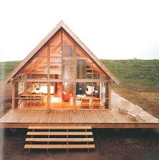 small a frame houses a frame house kits a frame homes prefab gallery of modular timber
