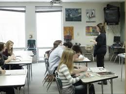 Interior Design Schools In Arizona