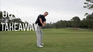Travis Fulton Golf