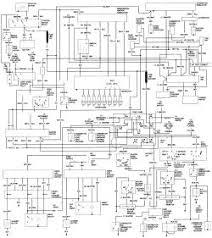 dodge dakota fuse box diagram image about wiring 1989 dodge d150 ignition wiring diagram on 1992 dodge dakota fuse box diagram