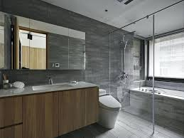 walk in shower with tub integrate tub into the walk in shower convert tub to walk walk in shower with tub
