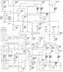 Astounding 2000 dodge durango ignition wiring diagram ideas best