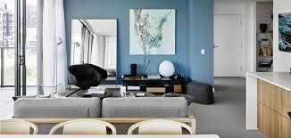 New Onsite Displays  Designed By Space Furniture U0026 Robertsons DesignSpace Furniture Brisbane Australia