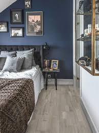 wood floors with diffe shades of