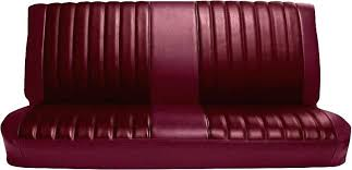 leather bench seat truck upholstery kits leather truck bench seat cover leather bench