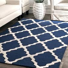 navy rug bullock trellis navy area rug navy tribal runner rug navy rug