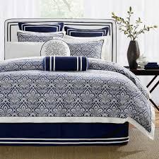 ikea duvets covers images king bed linen sets fresh popular ikea bedroom sets king mucsat