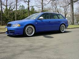 Which gets the ladies: Audi S4 or BMW M3? - EvolutionM ...