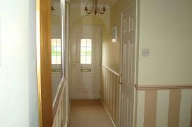 Hallway Lighting Ideas small entry hallway decorating ideas hallway design ideas photo 6408 by xevi.us