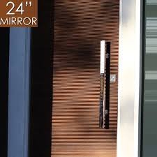 modern office door. Get Quotations · Pull Push 24\ Modern Office Door