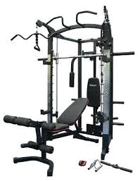 Home Gym Workout Chart Pdf Smith Exercise Machine Ierotica Co
