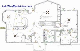 wiring page 27 the wiring diagram house wiring list