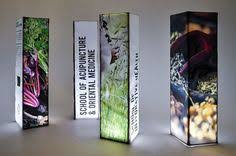 Free Standing Display Boards For Trade Shows la Mode Skyline Exhibit Gallery Trade Show Exhibit Designs and 75