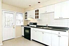degreasing wood kitchen cabinets top hi def repainting cabinets painting kitchen refurbish for best brand of