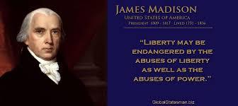 Liberty Quotes Unique 48 Liberties Quotes QuotePrism