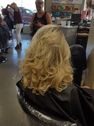 Eq School Of Hair Design Inspiration By Jennifer Warren From Eq School Of Hair Design