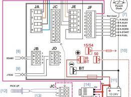 wiring diagram for emergency generator wiring wiring diagram on throttle stop nilza net proton wira emergency on wiring diagram for emergency generator