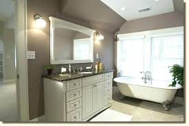 Bathroom Remodeling Companies Near Me Do It Yourself Bathroom Delectable Bathroom Remodeling Companies