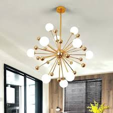 simple chandelier for living room simple chandelier lights for living room designs simple chandelier for living