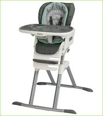mickey mouse high chair graco high chair 4 in 1 luxury of high chair 4