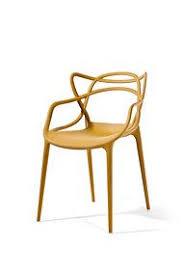 modern art nouveau furniture. modern art nouveau lekker home masters chair by philippe starck furniture
