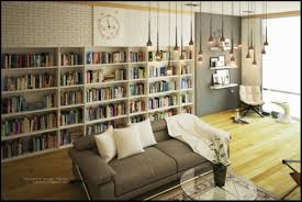 atherton library traditional home office. Fresh Finest Small Home Library Office #12188 Taupe Walls Traditional Atherton T