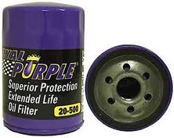 10 Best Oil Filters Dec 2019 Buyers Guide And Reviews