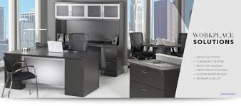 Budget home office furniture Decorating Ideas Office Furniture Naples Florida Home Office Furniture Naples Florida Sunbelt Office Furniture Naples Fl Office Furniture Pinprtha Lastnight On Room Ideas Low Budget Pinterest Within