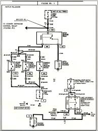 1984 corvette service bulletin rear hatch defogger circuit revision 1984 corvette rear hatch defogger circuit revision