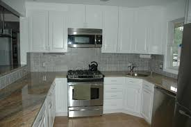 captivating innovative kitchen ideas. Bath Kitchen Remodeling Modern On Within Captivating And Ideas 10 Innovative E