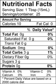 takis nutrition facts the best fact in 2017