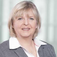 Beatrice Scherer - Patentanwaltsfachangestellte/Certified ...
