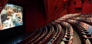 Peter Jay Sharp Theatre Seating Chart Bam Visit