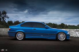 All BMW Models 91 bmw m3 : Top 91 Bmw E36 M3 - Car Wallpaper Spot