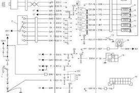 1995 dodge dakota wiring diagram 1995 image wiring 1995 dodge dakota wiring diagram wiring diagram on 1995 dodge dakota wiring diagram