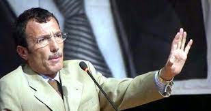 Efsane Vali Recep Yazıcıoğlu'nun başhekimi görevden aldığı destansı  hikayeyi biliyor musunuz? Halkı kendinden korkutan değil sevdiren adam