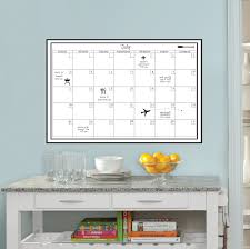 whiteboard for home office. Home Office Whiteboard. Wall Pops Wpe0447 24-inch By 36-inch Peel And Whiteboard For L