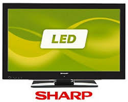 sharp 19 inch tv. saksikan saja untuk tv led ukuran 19 inch di bandrol mulai harga rp. 1, 6 juta saja. tersebut daftar sharp paling baru yang disukai tv