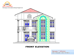house plan elevation kerala home design floor plans and indian style pdf plans house plan and