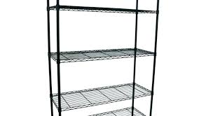 small metal shelf. Small Metal Shelving Unit Shelf Large Size Of For Sale Shallow Depth