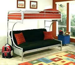 couch bunk bed ikea. Exellent Bed Futon Bunk Bed Ikea Couch Sofa Impressive  On Furniture   To Couch Bunk Bed Ikea B