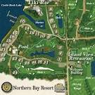 Central Wisconsin Condo Rentals | Northern Bay Resort