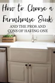 How To Choose A Kitchen Sink And What Material Is Best For YouHow To Select A Kitchen Sink