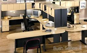 bush office furniture. Bush Office Furniture Home Best O