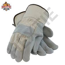leather palm gloves hg 02 107