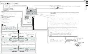pioneer avhp3100dvd wiring diagram free wiring diagram collection wiring diagram for a pioneer deh-p940mp wiring diagram pioneer the avhp3100dvd keywords for pioneer avhp3100dvd wiring diagram