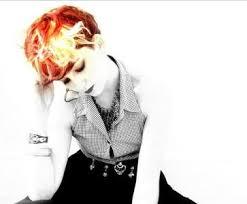 Mai Drew Cooper (hippie_mai) | Mixes on Myspace