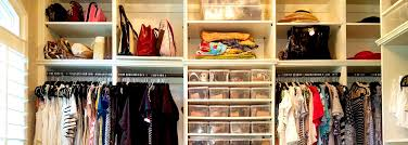 organized professional organizer atlanta closet organization
