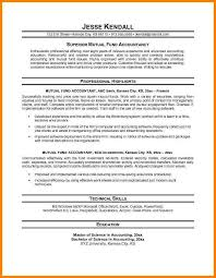 accounting resume objective samples microsoft_word_ _jk_mutual_fund_accountantjpg accounting resume objective samples